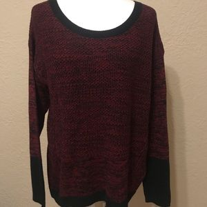 NWT DKNY Jeans Sweater